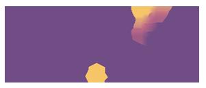 Emerge Skin + Soul Logo