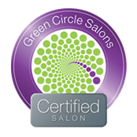 queen circles certified logo